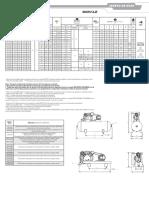 Notas de Classe.pdf
