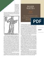 m-bartra.pdf