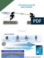 Presentacion General 9500MPR al TAC 10nov2010.pptx