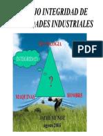 integridad mecanica.pdf