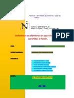 grupo1-161211230738.pdf