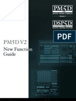 Pm5dv2 New Function Guide En