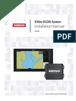 E50xx-ECDIS_IM_EN_988-10788-002_w.pdf