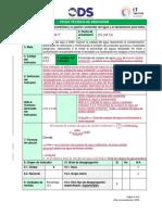 Fichas técnicas ODS - MARN en rev05jul18 Roberto Cerón AGUA rev RC10jul18_rev.docx