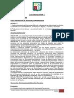 Analisis Fallo Fontevecchia (Final)