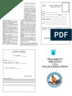 FICHA DE INSCRIPCION SOCIO CRA-convertido.docx