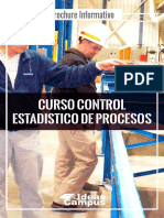 Control Estadístico de Procesos - On line (1).pdf