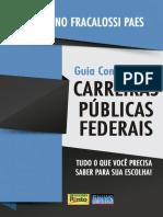 leia-algumas-paginas-da-obra-guia-completo-das-carreiras-publicas-federais.pdf
