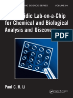 Microfluidic Lab-on-a-Chip for Chemical and Biological Analysis and Discovery.pdf