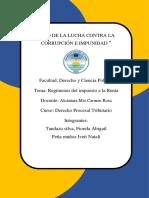 IMPUESTO-A-LA-RENTA-GENERAL GRUPO N° 09.docx