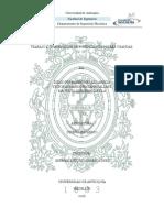 Entrega1_DisMec.pdf