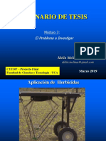 03.1_CYT107-El Problema de Investigacion.pdf