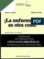la-enfermedad-otracosa.pdf