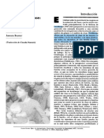Janeen Baxter.PDF