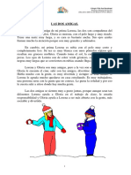 ACTIVIDADES DE COMPRENSION LECTORA 3, 4, 5TO.docx