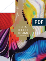 Digital Textile Design, Publishing (2012).pdf