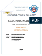 IDEA-DE-NEGOCIO-CERVEZA-ARTESANAL11.docxdfdsf.docx