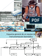 4Tipos de tranductores biomédicos marired2015.pdf
