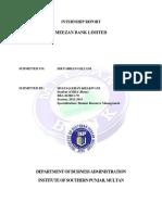 Meezan Bank Report (1).docx