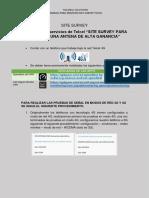 3- MANUAL PARA SITE SURVEY.pdf