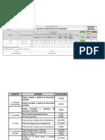 GR-FO-05 Selección y Aprobación Inicial de Proveedores.xls