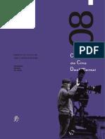 Cuadernos de cine documental