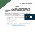 347105974-Logistic-A.docx
