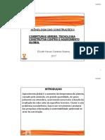 APRESENTAÇÃO ELIZETH.pdf