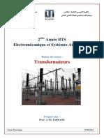 2esa-cours-transfo-171202124713_2.pdf