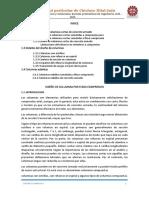 concreto II.docx