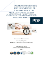 PLAN DE PROMOCION DE HIGIENE ESTE SI MODIFICADO ORIGINAL (1).docx