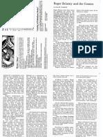 AmberZine 09.pdf