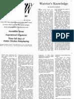 AmberZine 10.pdf
