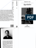 Timothy Mo - Agridulce.pdf