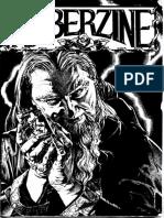 AmberZine 12-15.pdf
