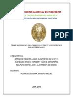 FISICA 3 INFORME GRUPO DE MRD.docx