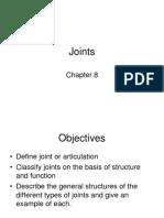 Chapter 6 Bones and Skeletal Tissues