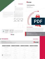 cft_construccion_e3-e30-3.pdf