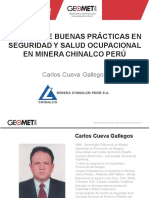 Gestion en Segurida.pdf