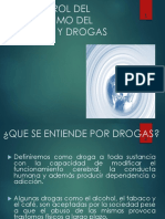 Consumo de Alcohol y Drogas.pdf