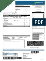 Documento_Cliente_33870285.pdf