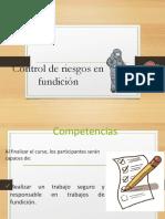 riesgos en fundición.pdf