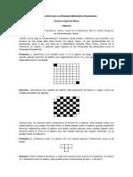 Tableros (Aula 9 - Nivel 2 - POTI) - GEEM.pdf