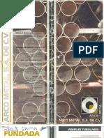 89706170-perfiles-de-herreria.pdf