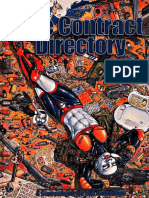 SLA Industries The Contract Directory.pdf