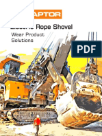 ERS - Raptor Wear Product & Dipper Door Solutions.pdf