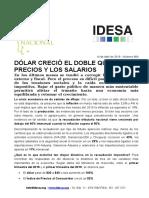 Informe-Nacional-14-7-19