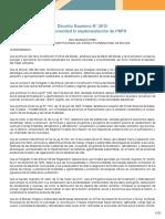 118_DS_2912.pdf