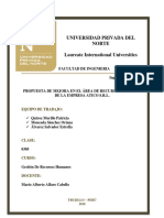finalRRHH-Autoguardado (4).docx