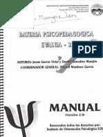 307058982-Manual-Evalua-2.pdf